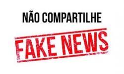 A necessidade de se aprender a ler com atenção e discernimento para saber identificar fake news