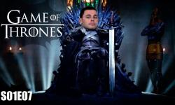 A Profecia do Trono de Ferro | Game of Thrones