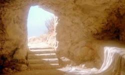 Viver como ressuscitados no Senhor