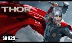 Desprezando a Herança | Thor