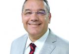 Cláudio Henrique de Castro