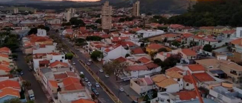 Santo Antônio da Platina entrará em rodízio de água na próxima segunda (27)