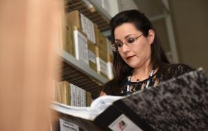 Curso de Gestão Pública da UENP forma profissionais para atuar em organizações públicas