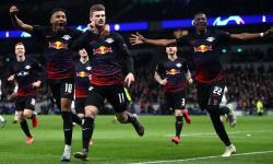 Bundesliga vai ditar o caminho para a volta da Premier League