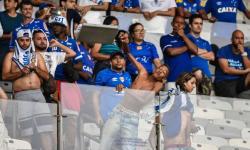 Dívidas na FIFA podem levar o Cruzeiro à Série C: entenda como