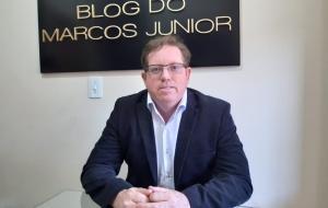 Dia Municipal da Esclerose Múltipla é Lei em Jacarezinho