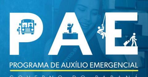 Governo disponibiliza telefone e e-mail para dúvidas do auxílio emergencial para empresas