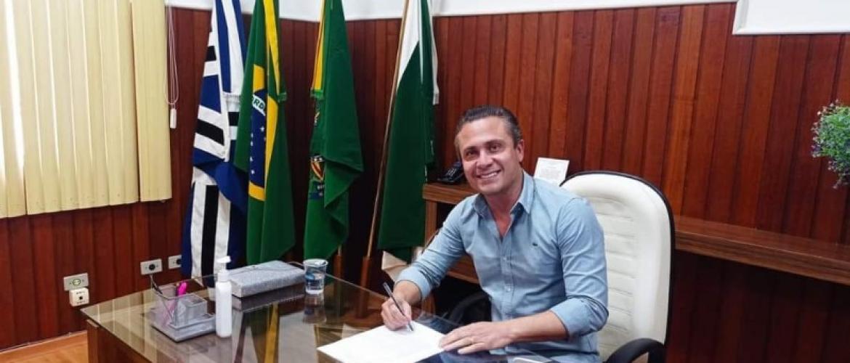 Jacarezinho acompanha decreto estadual e diminui restrições contra Covid-19