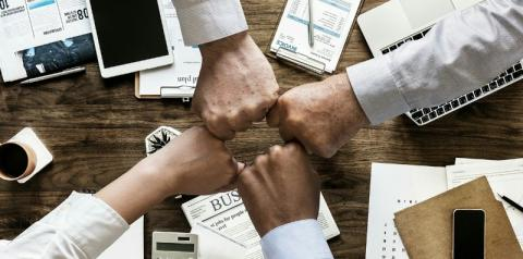 Dicas para fidelizar clientes em 2021