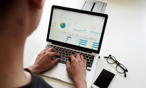 Como operar no mercado financeiro com uma VPS MetaTrader?