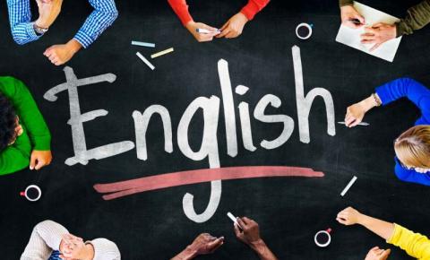 INGLÊS COMO LÍNGUA FRANCA (ILF): QUE INGLÊS É ESSE? E QUAIS SERIAM SUAS IMPLICAÇÕES EDUCACIONAIS?