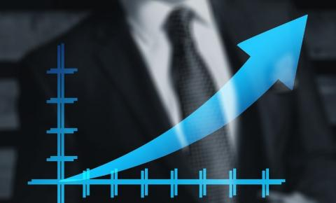 Lojista: como aumentar as vendas em 2021