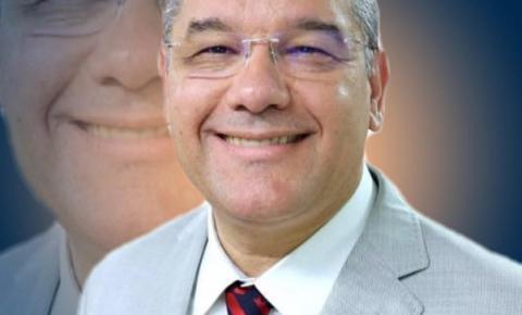 A renúncia do jurista Teixeira de Freitas do IAB
