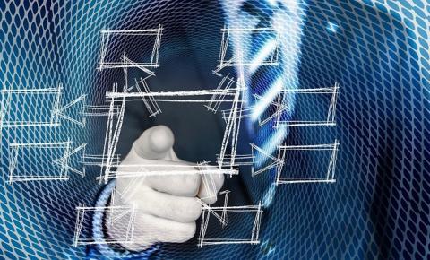 Como otimizar os processos internos de contabilidade