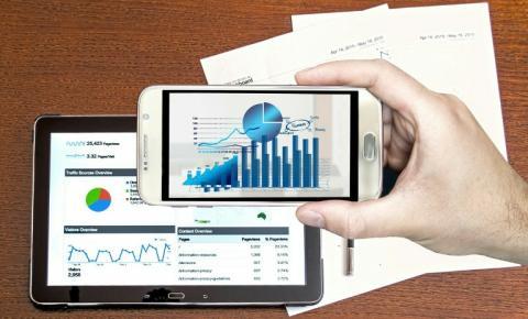 Tecnologia na gestão, ajuda ou atrapalha, veja dicas