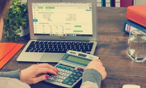 Como a contabilidade online pode ajudar sua empresa a estruturar o financeiro