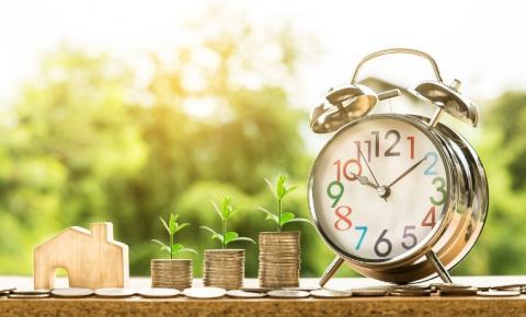 5 dicas para vender seu imóvel mais rápido