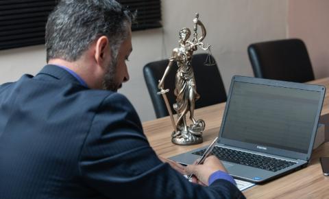 Marketing para advogados: Como fazer?