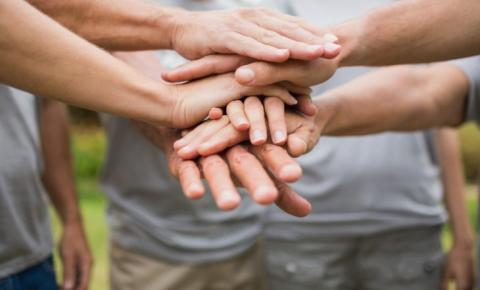Epidemia de Coronavirus: momento de solidariedade humana ao invés de partidarismos