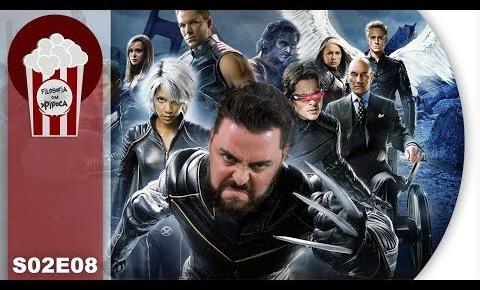 Somos todos mutantes | X-Men