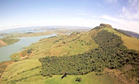 Região Norte Pioneiro se destaca entre as regiões turísticas do Paraná com 100% de participação em demanda do CEPATUR