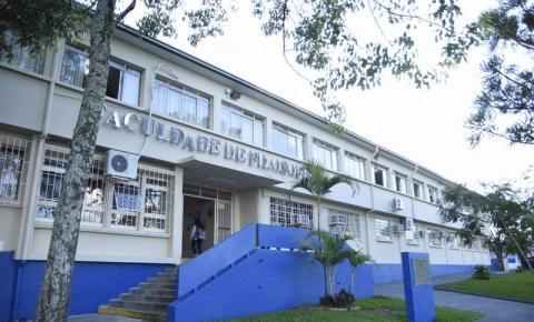 Mestrado em Educação da UENP divulga processo seletivo para turma 2022