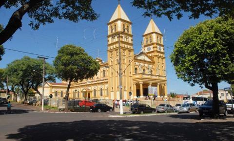 Prefeitura de Jacarezinho altera decreto relativo ao enfrentamento da Covid-19