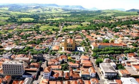 120 anos de história: Jacarezinho comemora aniversário