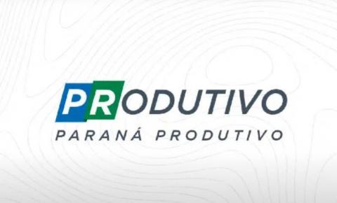 Programa de desenvolvimento regional, Paraná Produtivo começa a definir ações prioritárias