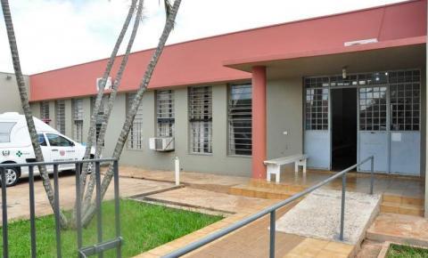 Ribeirão Claro reduz 70% das filas de espera na saúde em 8 meses