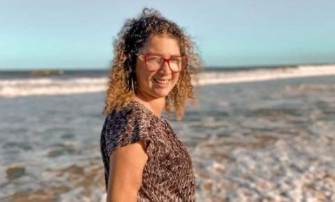 GUARATUBA - Esperança: Moradora do Piçarras recebe transplante após anos de hemodiálise