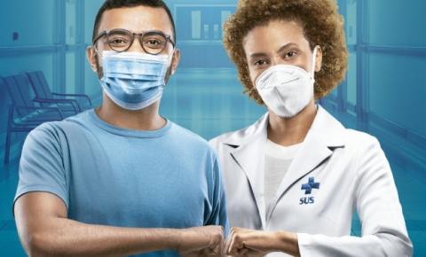 Ourinhos é uma das 12 cidades paulistas com maior nível de cura da tuberculose
