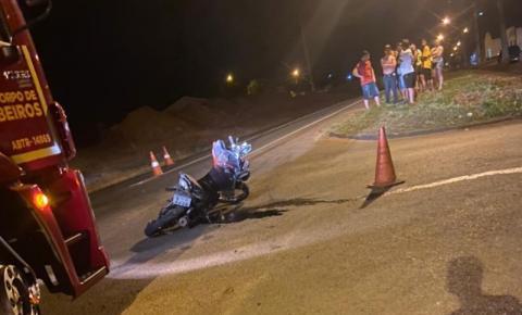 Motorista que provocou acidente que matou criança de 6 anos dirigira embriagado
