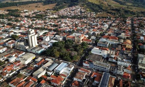 Estado oferta cursos gratuitos para lideranças municipais no programa Paraná Produtivo
