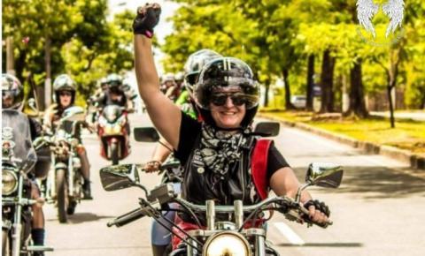 Expedição de moto turismo Filhas do Paraná cria Rota 5 Fronteiras com passagem pelo Norte Pioneiro