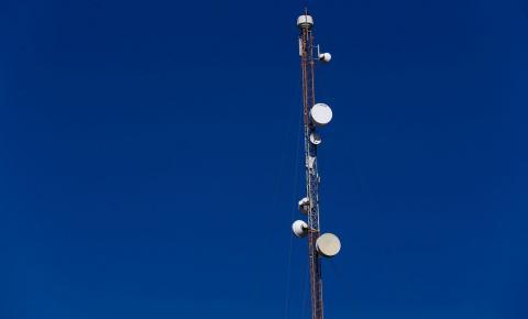 Cidades e estados brasileiros se adequam à chegada do 5G no país