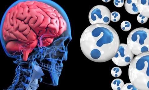Remédio barato de asma mostra eficácia pra tratar Alzheimer