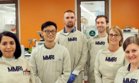 Vacina contra câncer está pronta pra testes em humanos