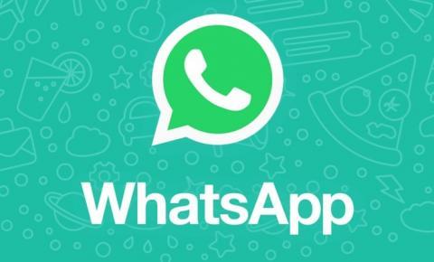 WhatsApp fora do ar? Versão web e app ficam instáveis nesta terça (14)