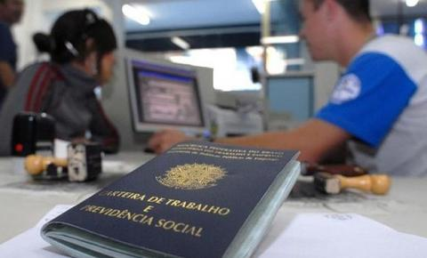 Municípios brasileiros tentam driblar a crise econômica e mantêm empregos com iniciativas locais