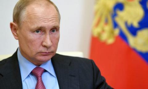 Rússia anuncia registro da 1ª vacina do mundo contra Covid-19