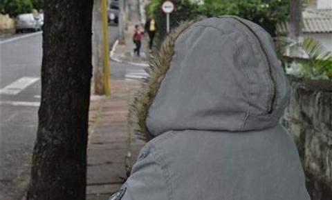 Depois da chuva e do frio, Paraná entra em novo ciclo do clima