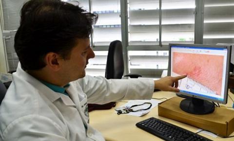 Zoom disponibiliza 40 mil licenças para médicos da rede pública