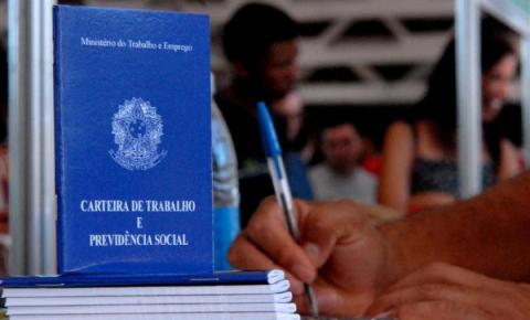 Paraná pode perder 60 mil empregos formais em apenas 15 dias de quarentena