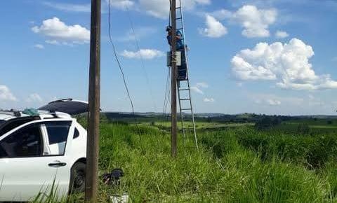 Ribeirão Claro Digital tem aumento de velocidade de internet para 400 Mbps