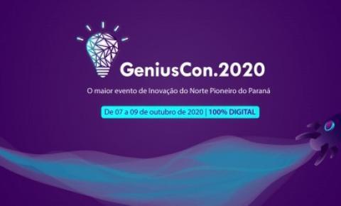 Genius Hackathon busca soluções tecnológicas para gargalos da agricultura orgânica