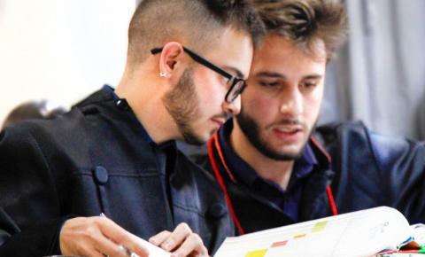 Universidades estaduais são destaque em aprovação no Exame da OAB