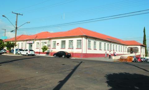 Santa Casa de Jacarezinho pede R$ 8,5 milhões para obras