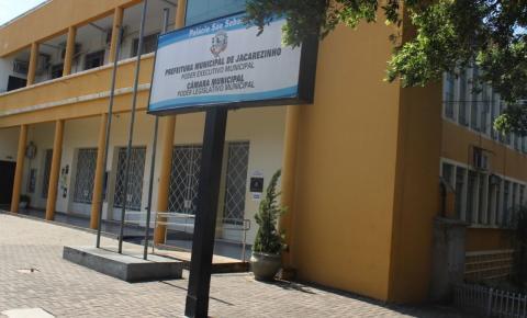 Jacarezinho tem seis candidatos disputando prefeitura
