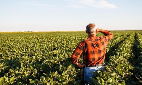 Produtores rurais poderão aderir ao programa de renegociação de dívidas até 29 de dezembro